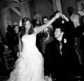 Wedding DJ Charleston SC